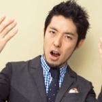 オリラジ中田「心配しないで」さまざまな報道で「親父からもメールが来た」