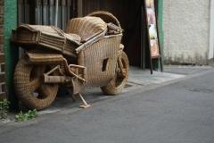 【バイク】カブって確かに燃費いいけど、110km/Lとか書かれてもな… 国内4社、二輪車の燃費に新基準