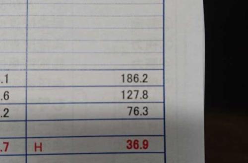 ワイ(20)「いくら食っても太らねえ体質なんだよねw」体重52kg → 5年後のサムネイル画像