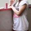 【画像有り】秋元才加喫煙写真
