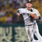 【野球】阪神、失策数減へ「板グラブ」北條、大山らが志願の特守