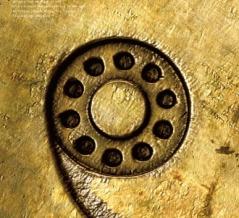 ONE PIECE 「BUSTERCALL」 ART BOOK 2019-2020 2021年11月発売予定