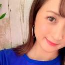 【衝撃発言】まじでぇ❗️小松彩夏「人生初のイメチェン」wwwwwwwwwwwww❗️