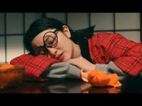 モーニング娘。'19 新曲MV『青春Night』ショートVer.キタ━━━━(゚∀゚)━━━━!!