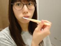 【日向坂46】河田さんが料理動画あげてたけどああいうのいいよな。
