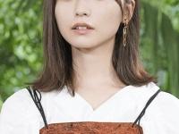 【日向坂46】Twitterのリーーークは本当だった!!長濱ねるが芸能界復帰でいきなり「セブンルール」レギュラーに!!