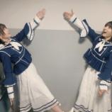 『【乃木坂46】おいwww 新衣装の早川聖来と掛橋沙耶香、最高かよwwwwww』の画像