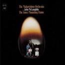 Inner Mounting Flame / The Mahavishnu Orchestra