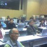 『川口市でネット活用講座開講です』の画像