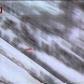 【スキージャンプ】レジェンド葛西紀明、女王・高梨沙羅らが平昌五輪代表に。葛西は8大会連続の五輪代表