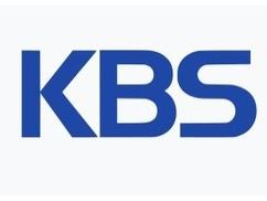 久保田るり子さん、韓国国営放送に出演し韓国を批判しまくる ⇒ 結果wwwwwwww