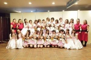 【ミリシタ】神戸Princess STATION DAY2情報まとめ!