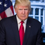 『【大逆転勝利なるか】トランプ大統領のツイート「ペンシルベニアで大きな法的勝利を得る!」』の画像