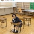 【画像】平手友梨奈と間違えた!  ぼる塾・はるかの完璧モノマネが大好評!