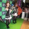 東京ゲームショウ2010 その6(日本工学院クリエイターズカレッジ)