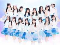 乃木坂46ファンが好きなSKE48の曲wwwwwwww