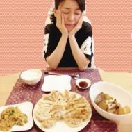 【朗報】AKB 大島優子と仁藤萌乃が一緒にお料理 アイドルファンマスター