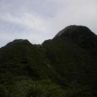 『三鈷峰(1516m) Ⅱ Sept.6(Mon) 2010』の画像