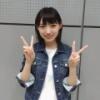 高須克弥院長がNMB太田夢莉の顔面を酷評wwwwwwwwwwww