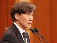 【韓国大揺れ】 ムン大統領、政治生命が終わる大スキャンダル発覚wwwwwwww