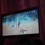 【画像】ゼルダの完全パクリゲー、中国メーカーのゲーム『原神』が大人気にwwwwwwww