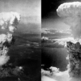 米軍「素敵な古都やないですかぁ…」←これで京都爆撃が中止になったってマジかよ