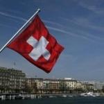 スイス政府「全国民に毎月27万支給するで」 国民「こマ?」