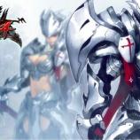 『【クリティカ 〜天上の騎士団〜】新コンテンツ追加アップデートのお知らせ』の画像