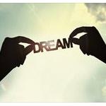 父親「夢なんか見るな、現実だけ見ろ(キリッ)。夢は実現しないから夢なんだぞ、夢なんか見るな。」