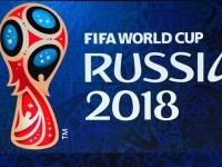 【乃木坂46】サッカーW杯はどの国が優勝すると思う...?
