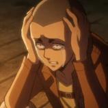 『【悲報】ワイ、パチンコで8万4000円負けガチで泣く。(ハーデスに)切り替えていく』の画像
