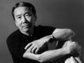 【悲報】村上春樹さん、「あなたの小説はあまり面白くない」と煽られ怒りの長文レス