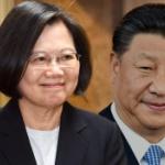 【台湾】蔡英文総統、日本語ツイート「日本の国会で『台湾』発言が拍手浴びて嬉しい」 [海外]