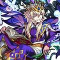 【モンスト】オベロンの高評価が止まらない!