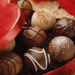 男子大学生がバレンタインにチョコ以外で一番欲しいものは「現金・商品券」