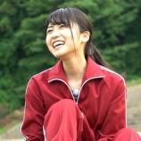 『長濱ねる冠番組 NHK総合「ねるねちけいONLINE!」の第一弾が公開!』の画像
