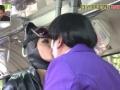 バナナマン日村が『笑ってはいけない』の裏側暴露wwwwwwwwwwwwwww