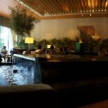 『日本です ~ 【シェラトン都ホテル東京】』の画像