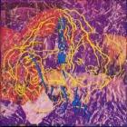 『詩人の血 「とうめい」』の画像