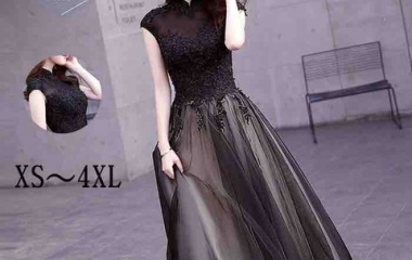 『アルカドレスならおしゃれなドレスが勢揃い』の画像