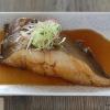 冷凍カラスカレイの【簡単煮付け】レシピ|魚レシピおすすめ5選