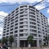 『★売買★6/14西京極エリア3LDK分譲中古マンション』の画像