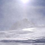『風のエネルギー:春』の画像