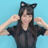 『【乃木坂46】かあーーわいい!!!飼いたい・・・』の画像