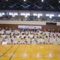 2017千葉県少年大会入賞者
