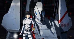 『シドニアの騎士 Knights of Sidonia』のアニメ化は2014年春放送予定!