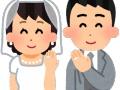 西川貴教ことT.M.Revolutionさん(49)が元フリーアナウンサーの女性(26)と再婚を発表!!!!!!