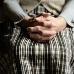 【驚愕】世界最高齢の田中カ子さん(116)、今の気持ちを聞かれた結果wwwwwwww