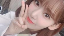 宮脇咲良、「みんなのキッチン」第4話に出演(動画あり)