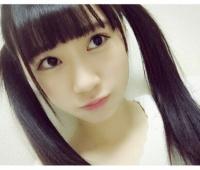 【欅坂46】欅坂ちゃんの可愛いツインテール画像まとめてみた!この13枚だとどれが好み?